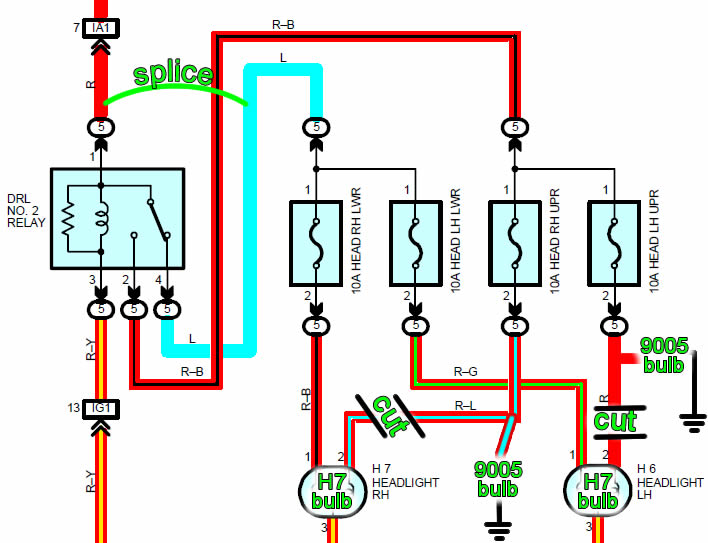 wiring_diagram eat, sleep, tinker mr2 spyder headlight conversion ('03 into '00) 86 toyota mr2 fuel pump wiring diagram at gsmportal.co