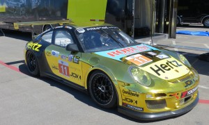 COTA ALMS & WEC Paddock, Pits, and Garage Photos