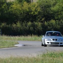 2013-10-19_BMW_1429