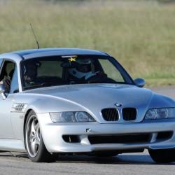 2013-10-19_BMW_1438