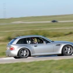 2013-10-19_BMW_1582