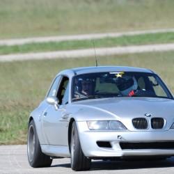 2013-10-19_BMW_4761