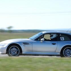 2013-10-19_BMW_4895