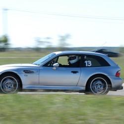 2013-10-19_BMW_4938