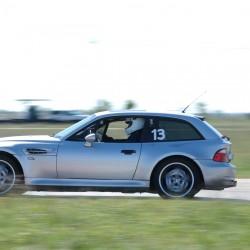 2013-10-19_BMW_4939