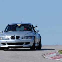 2013-10-19_BMW_5969