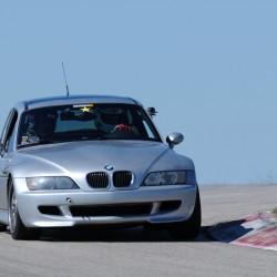 2013-10-19_BMW_5971