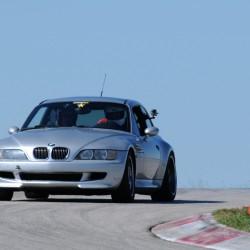 2013-10-19_BMW_6127