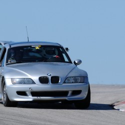 2013-10-19_BMW_6128