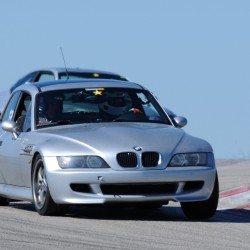 2013-10-19_BMW_6129