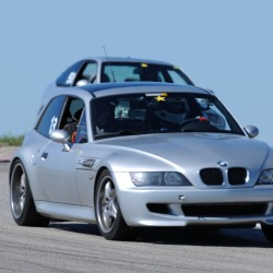 2013-10-19_BMW_6130