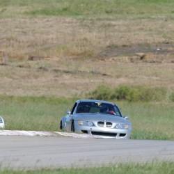 2013-10-19_BMW_6708