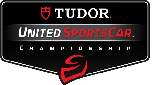 Tudor USCC: VIR @ Virginia International Raceway | Alton | Virginia | United States
