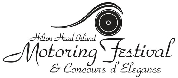 The Hilton Head Island Motoring Festival & Concours d'Elegance @ Hutchinson Island | Georgia | United States