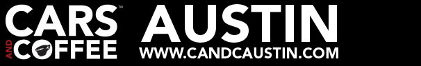 Cars & Coffee Austin @ The Oasis | Austin | Texas | United States