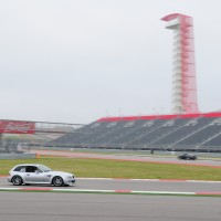 BMW CCA Texas Trifecta '14 at COTA
