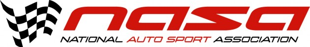 National Auto Sport Association