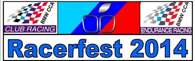 Racerfest 2014 @ Road Atlanta | Braselton | Georgia | United States