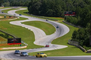 BMWCCA_Road_Atlanta_201409_074A3095