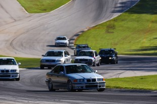 BMWCCA_Road_Atlanta_201409_1J6A3170