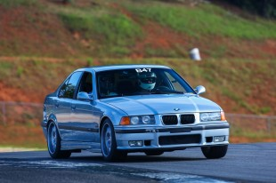 BMWCCA_Road_Atlanta_201409_1J6A3289