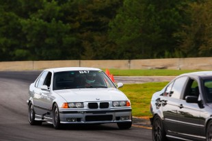 BMWCCA_Road_Atlanta_201409_1J6A6340