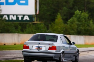 BMWCCA_Road_Atlanta_201409_1J6A6399