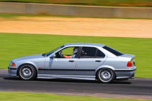 BMWCCA_Road_Atlanta_201409_1J6A7620