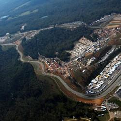 Road_Atlanta_aerial