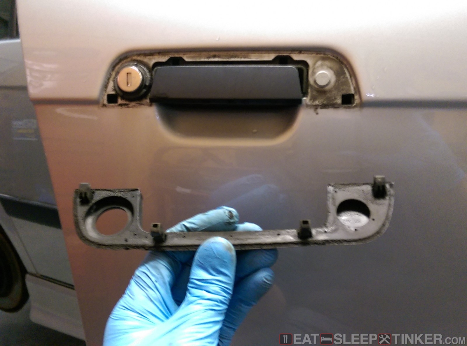 Bmw E36 Door Handle Diagram Simple Wiring Page Eat Sleep Tinker Trim Replacement Components