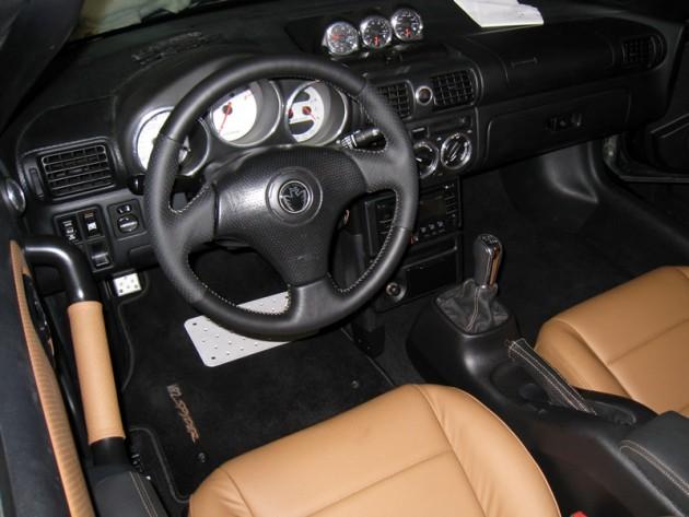 steering_wheel_installed