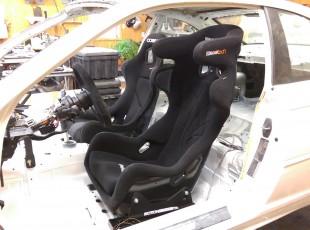 Racetech 4119