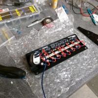 Spec E46 Build Part IX: Electrical