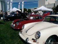 Lots of 356s
