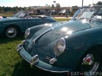 Matching 356s