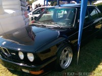 E28 M5