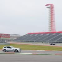 BMW CCA Texas Trifecta '14 at COTA
