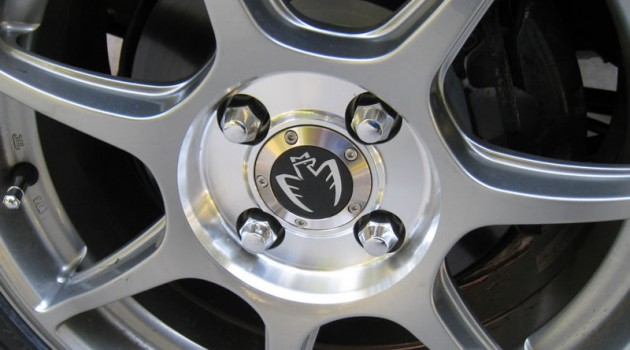 Wheels & Tires For Sale